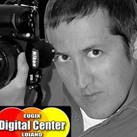 Digital Center Foto e Computer