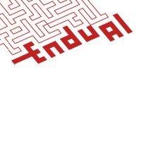 endual