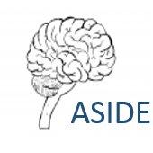 Asociación Ictus del Ebro-ASIDE