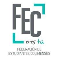 Federación de Estudiantes Colimenses (FEC)