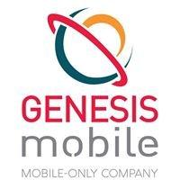 Genesis Mobile
