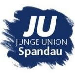 Junge Union Spandau