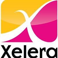 Xelera