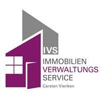 IVS Carsten Vienken e.K. (Hausverwaltung)