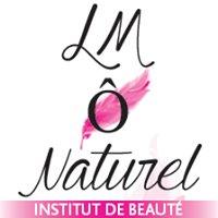 LM ô Naturel
