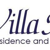 Villa Anita - Residence & Resort
