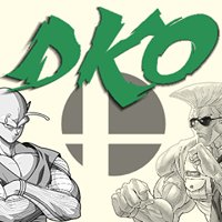 Double KO Asso'