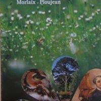 Parc botanique de Suscinio Morlaix