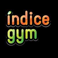 Índice Gym