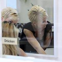 Haargenau der Friseursalon für Kind, Mann und Frau