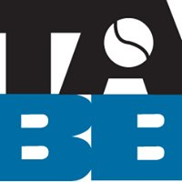 Tennisabteilung Böblingen (SVB e.V.)