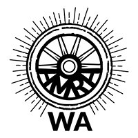 Australian Model Railway Association - Western Australia
