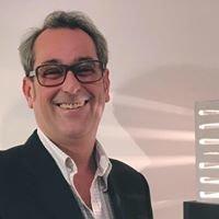 Fabrice Daigremont - Décoration - Architecte d'Intérieur