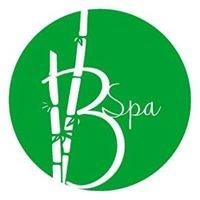 Bonum Spa