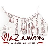 Noi, che Villa Zamboni