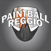 Paintball Reggio