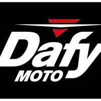 Dafy Moto Rouen