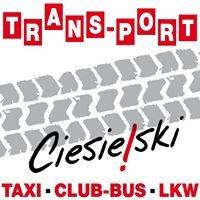 Trans Port Essen