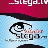 SteGa Textil