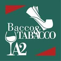 Bacco&tabacco