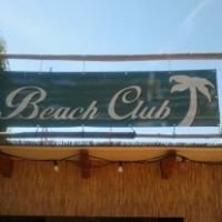 Beach Club Friedrichshafen
