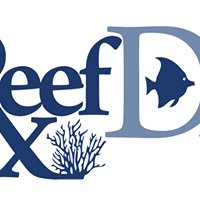 Reef Dr
