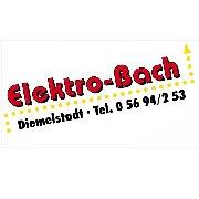Elektro-Bach