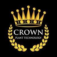 Crown Plant Technology