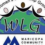 Maricopa Women's Leadership Group (WLG)