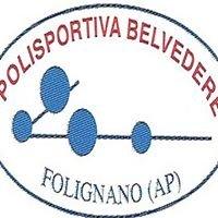 Polisportiva Belvedere Folignano