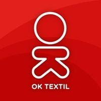 OK Textil