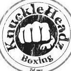 Knuckleheadz Boxing and MMA