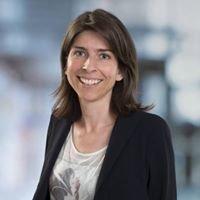 Christina Wenz Mediation