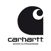 Carhartt WIP Store Paris St. Honoré