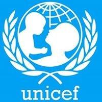 Comitato Unicef Pescara