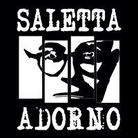 Saletta Adorno