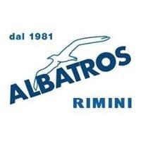 Albatros Rimini