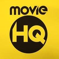 Movie HQ Mt Eden