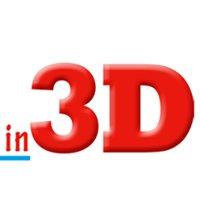 Agenzia Viaggi in 3D