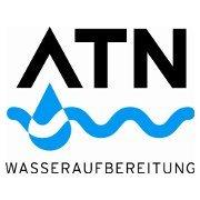 ATN Wasseraufbereitung