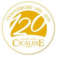 Cicalese Gioielli 1898
