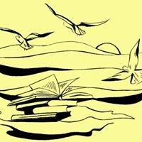 """Biblioteca Comunale """"Luca Orciari"""""""
