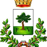 Comune di Francavilla Fontana - Pagina Istituzionale