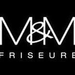 M&M Friseure