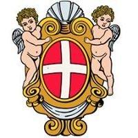Comune Di Malo -  VI - Italia