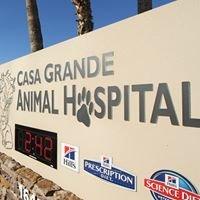 Casa Grande Animal Hospital