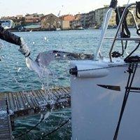Nina Sailing Team