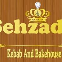 Sehzade Kebab And Bakehouse