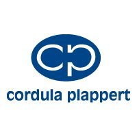Cordula Plappert Coaching & Studienberatung