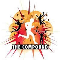 The Compound TXK